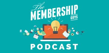 tmg-podcast-blog-post-generic