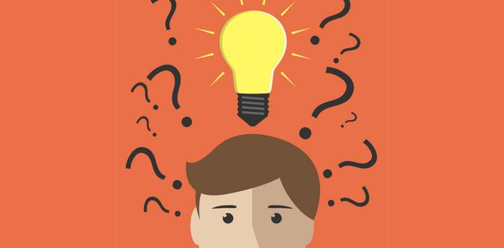 Membership Plugin Questions