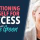 Carrie Green Membership