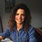 Reducing Stress & Creating a Membership You Love with Deborah Engelmajer