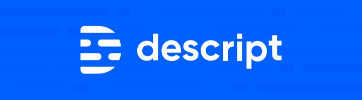 Membership Toolkit - Descript