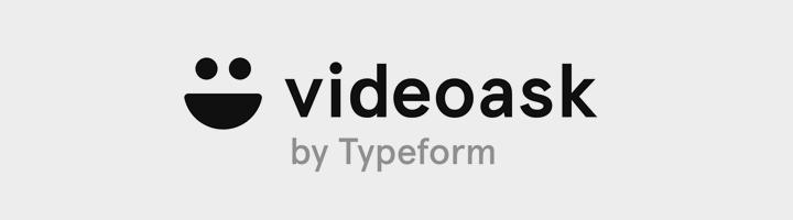 Membership Toolkit - VideoAsk