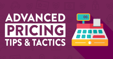 Advanced Membership Pricing Tips & Tactics